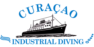 Curacao Industrial Diving